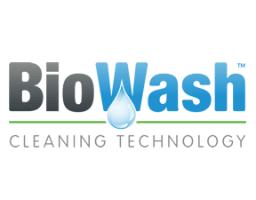 biowash-roof-cleaning-logo-fw