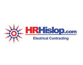 hislop-logo HR Hislop