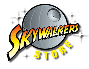 store-logo-email.fw
